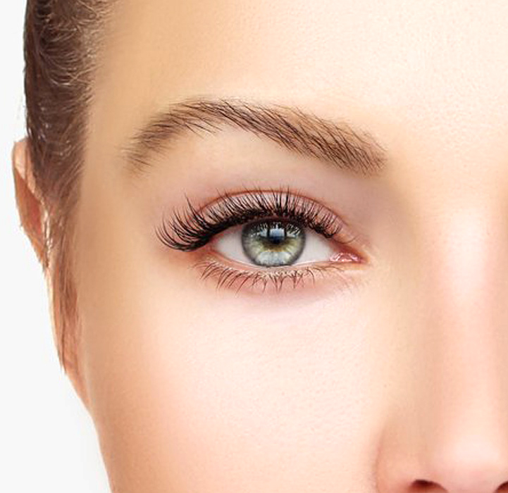 eye enhancing treatment